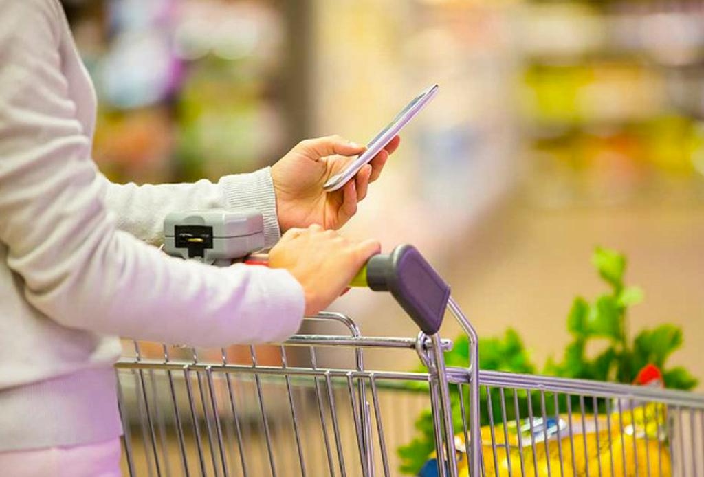 Cornershop: la mejor app para hacer tu supermercado - corner-shop-app-4