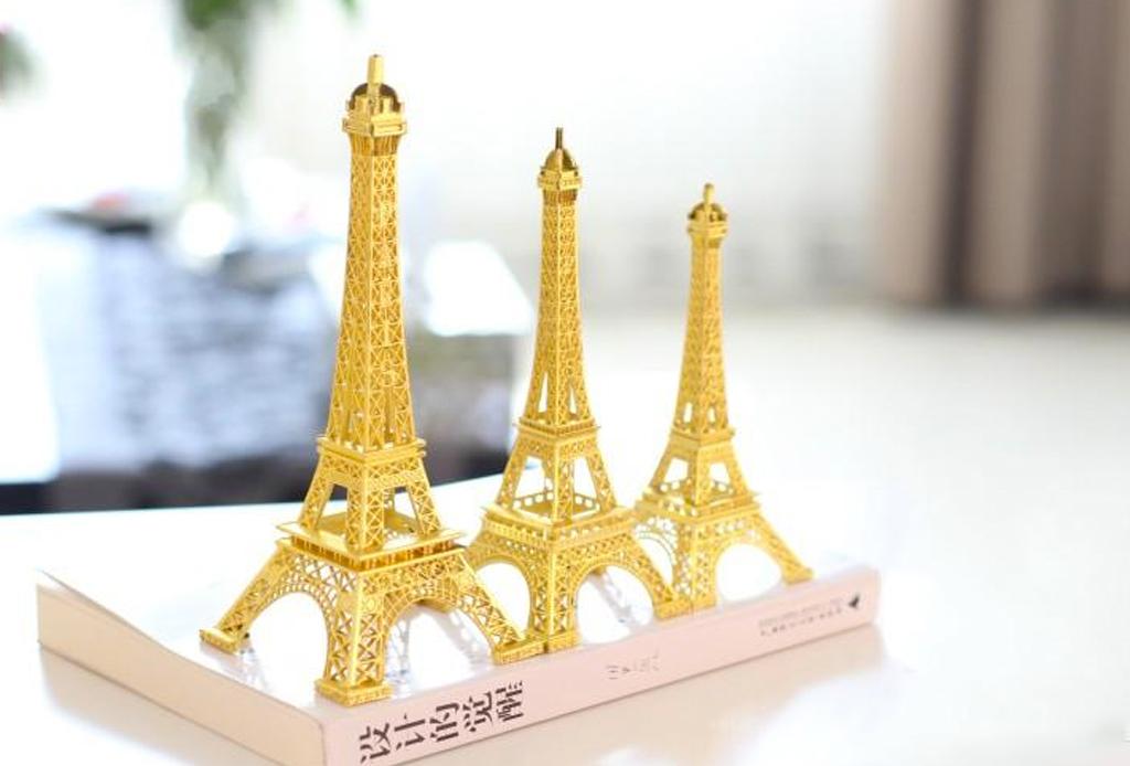 8 ideas para darle un toque francés a la decoración de tu hogar - decor