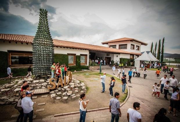 Conoce los viñedos de la Ruta del Vino en Querétaro - finca-sala-vive-1024x694