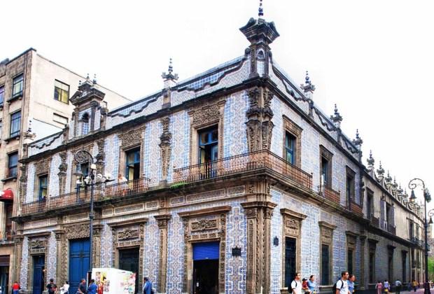 Lugares que parecen franceses en la Ciudad de México - francia12-1024x694