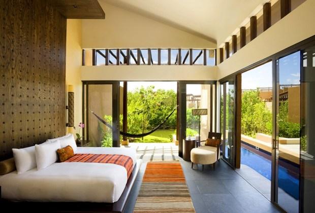 Los 10 hoteles más románticos de todo México Vol. II - hoteles-romanticos-22-1024x694