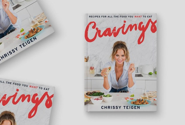 7 libros de nutrición escritos por celebrities - libro4-1024x694