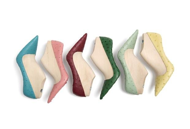 Completa tu outfit con unos zapatos Prada ¡personalizados! - prada_mto_dcollet_2015_3-1024x694