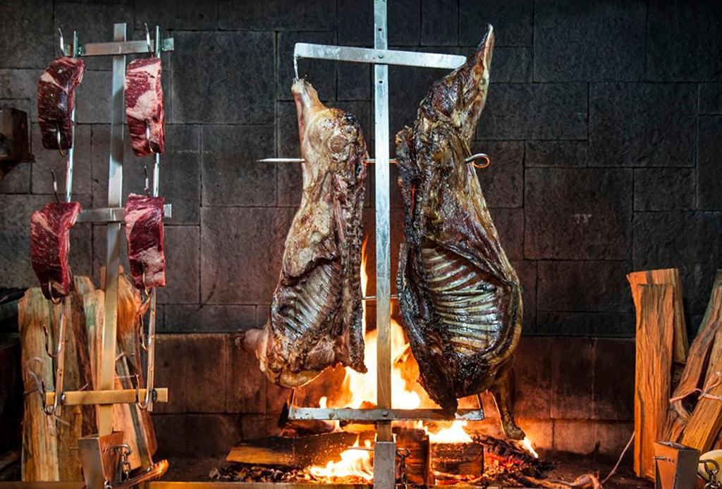 Estos son los 10 mejores restaurantes de Interlomas - restaurantes-interlomas-cambalache