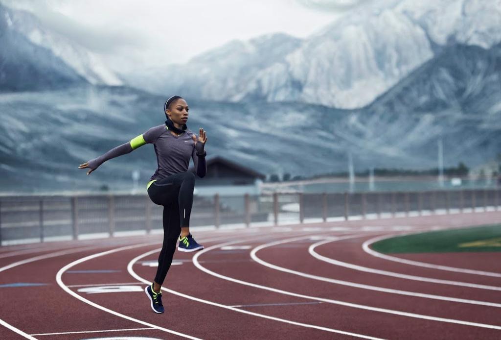 #RunningMonday: Las cuentas de Instagram que todo runner debe seguir