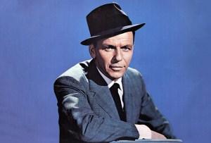 Una playlist con grandes éxitos de los reyes del Jazz y el Swing