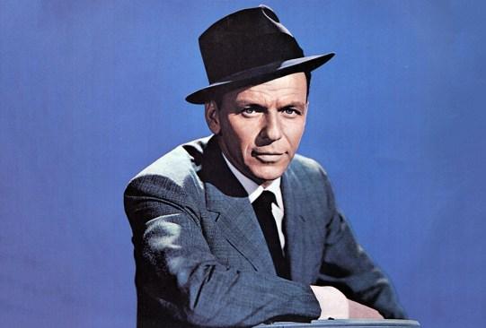 Escucha esta playlist con los mejores covers de Frank Sinatra - sinatra-300x203
