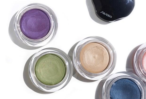 5 productos de maquillaje claves para verte bien siempre - sombras-shiseido-1024x694