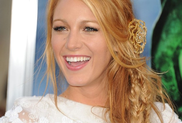 Strawberry blonde: El nuevo color en tendencia para el pelo - strawberry-blonde-2-1024x694