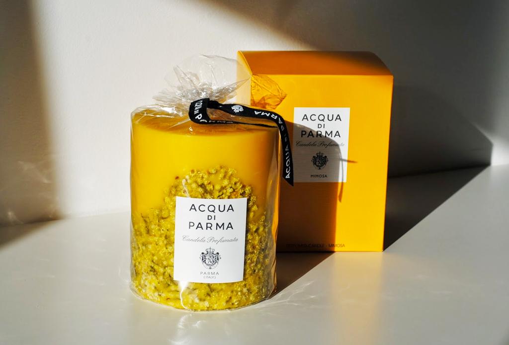 Las velas más exquisitas para perfumar y decorar tu hogar - vela-03