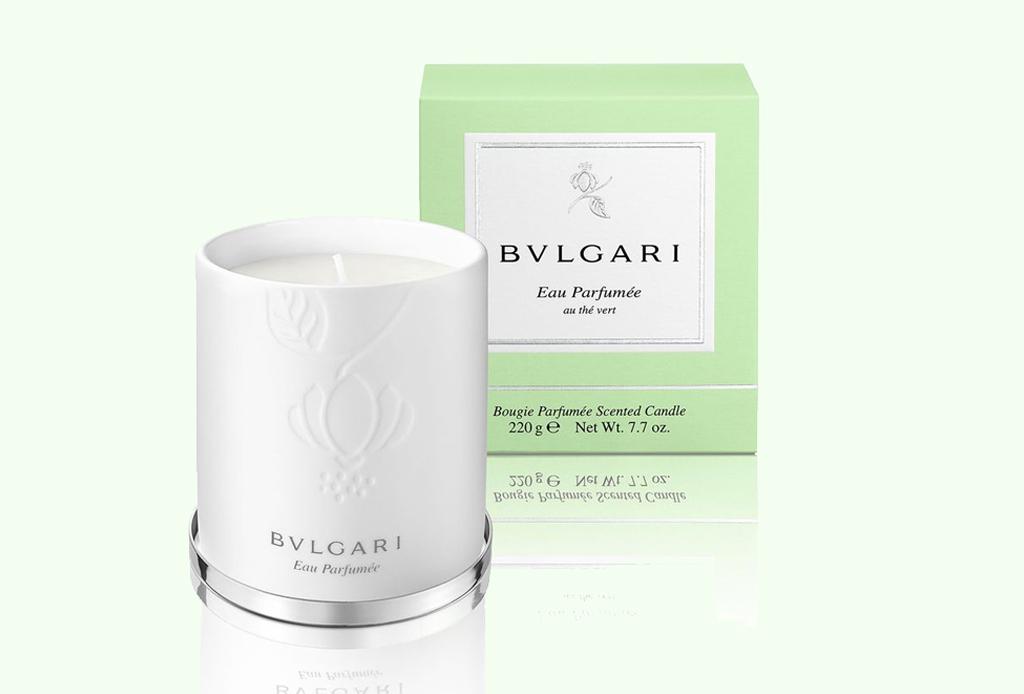 Las velas más exquisitas para perfumar y decorar tu hogar - velas-02