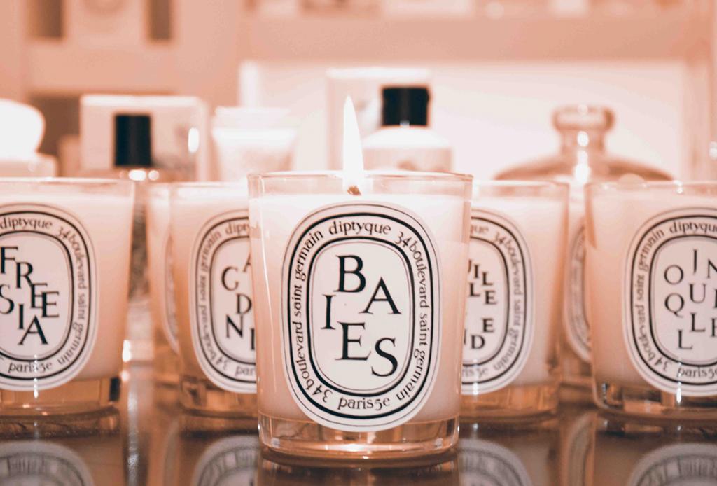 Las velas más exquisitas para perfumar y decorar tu hogar - velas-2