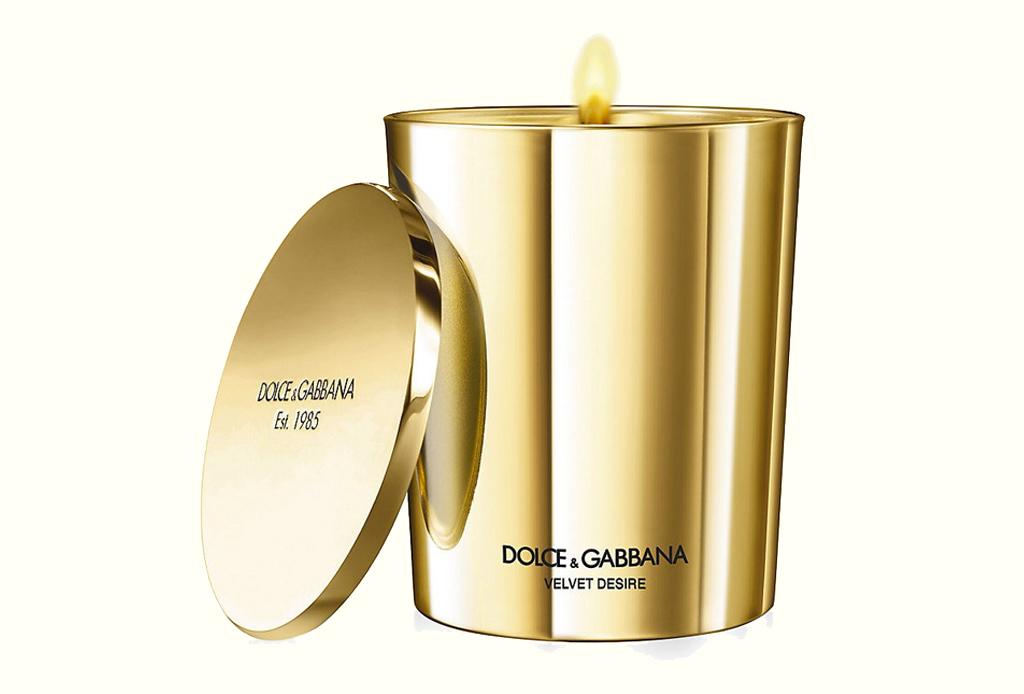 Las velas más exquisitas para perfumar y decorar tu hogar - velas-para-decoracion-2