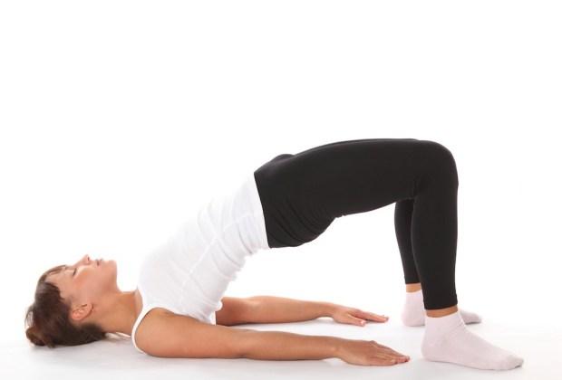 ¡Haz yoga para poder dormir mejor! - yoga-5-1024x694