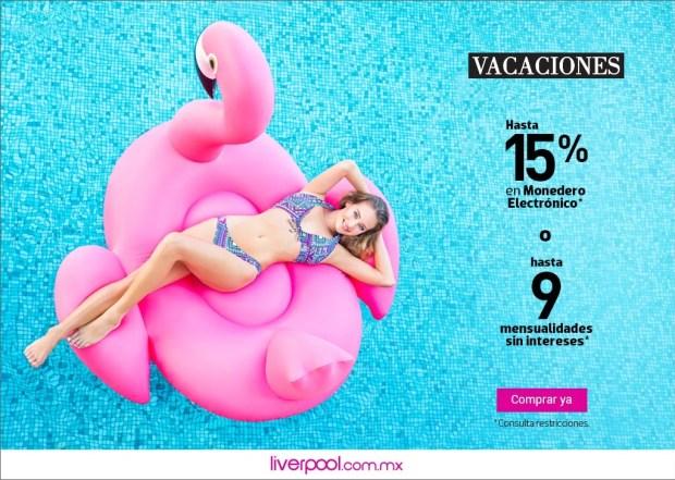 8 productos clave que necesitas para vivir al máximo tu vacación - 1024x728_v_brand_vacaciones_2016-1024x728