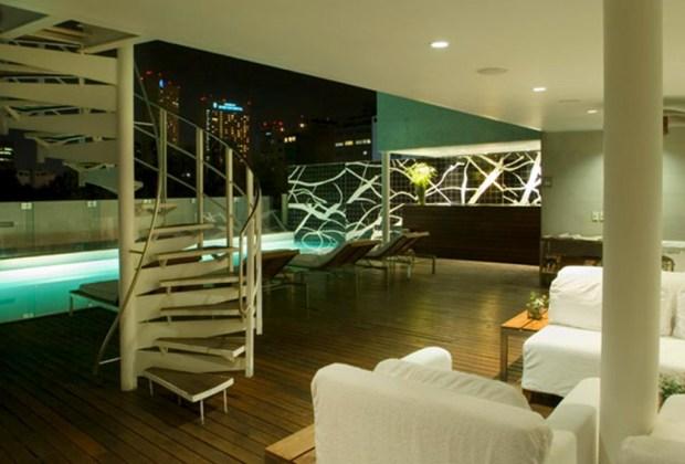 6 terrazas con alberca que debes visitar en la Ciudad de México - 2-habita-1024x694