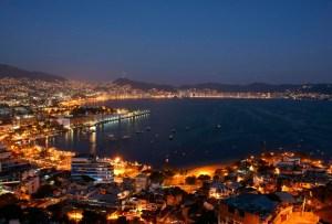 Los mejores restaurantes de Acapulco para Semana Santa