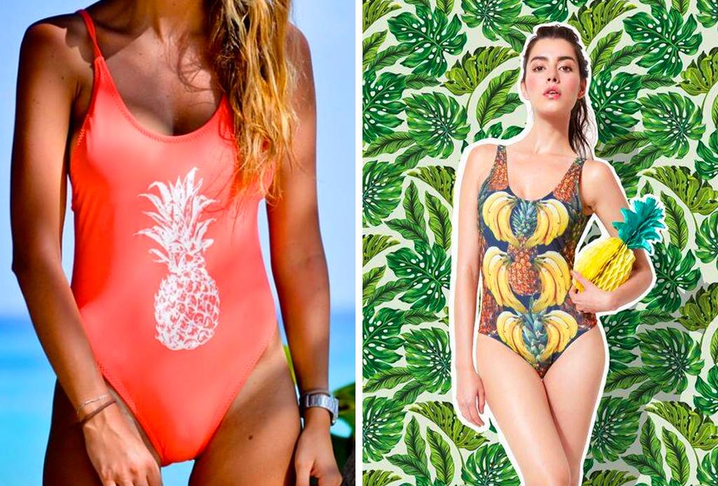 12 marcas mexicanas de trajes de baño que TIENES que conocer - alasolas-2