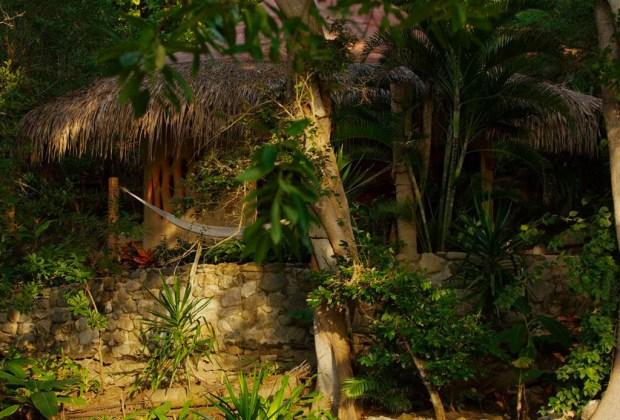 7 cabañas paradisíacas en México que necesitas descubrir - cabana13-1024x694