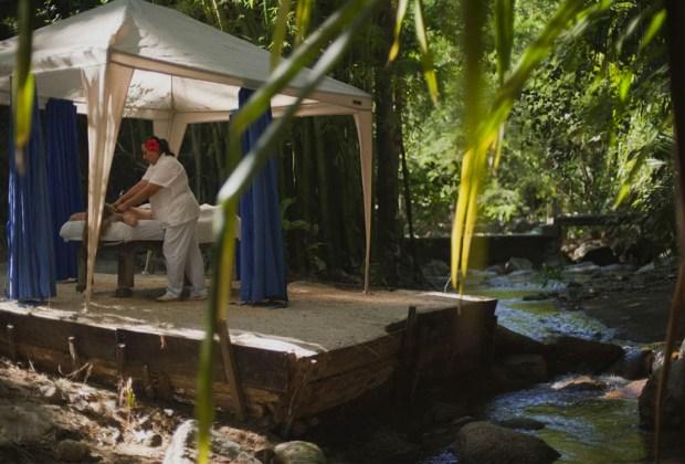 7 cabañas paradisíacas en México que necesitas descubrir - cabana7-1024x694