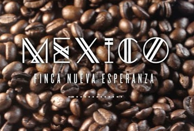 Conoce la línea de café 100% mexicana de Starbucks - cafe1-1024x694