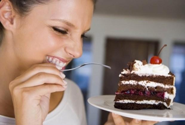"""4 tips para hacer más efectivo tu día de """"cheat meal"""" - cheat4-1024x694"""