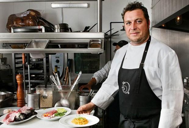 10 chefs que representan a México en el mundo - chef-1024x694