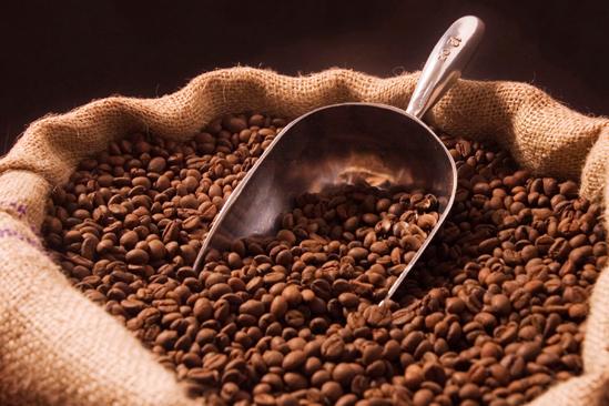 QUIZ: ¿Qué tipo de café va más contigo? - cof