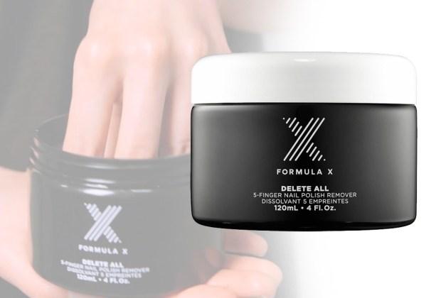 9 nuevos productos en Sephora que DEBES probar - formula-x-delete-all-1024x694