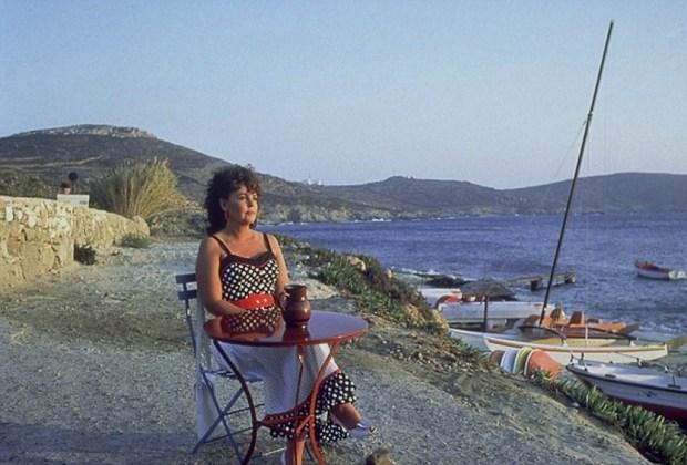 9 películas que te harán subir a un avión hacia Grecia - grecia10-1024x694
