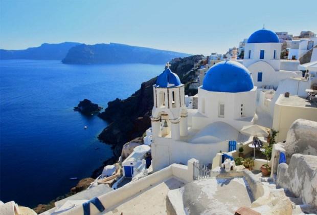 9 películas que te harán subir a un avión hacia Grecia - grecia4-1024x694