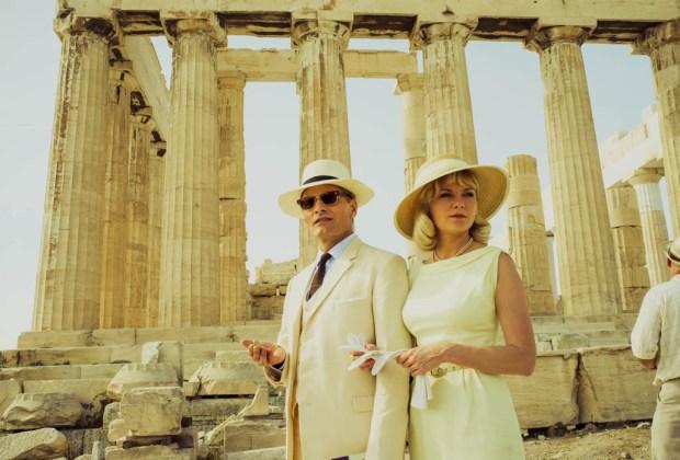 9 películas que te harán subir a un avión hacia Grecia - grecia6-1024x694