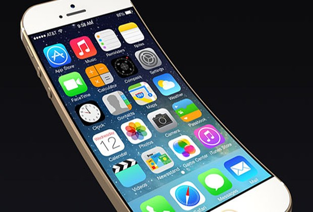 Apple muy pronto venderá un iPhone flexible - iphone-flexible-3-1024x694