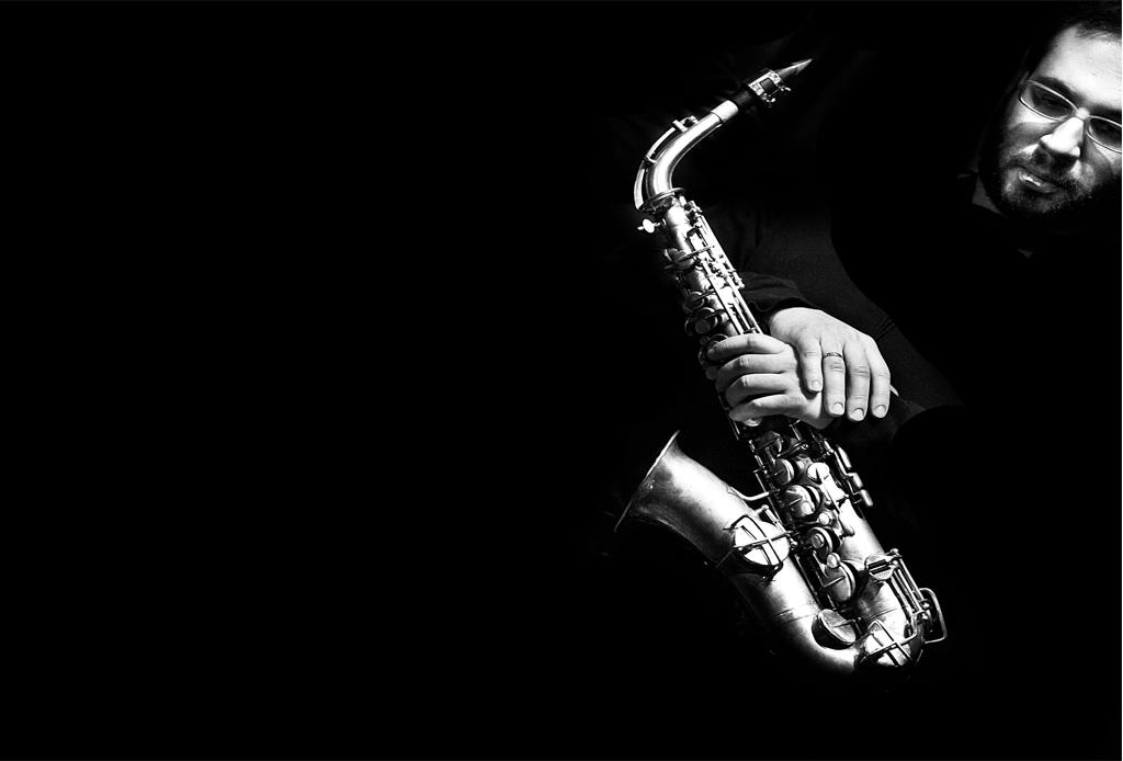 Los 5 saxofonistas más reconocidos de la música jazz