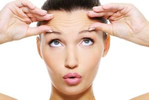 5 hábitos para que tu rostro NO envejezca pronto