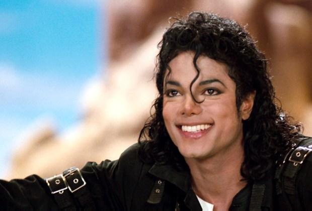 Los objetos más extraños de las celebridades que han sido subastados - michael-jackson-1024x694