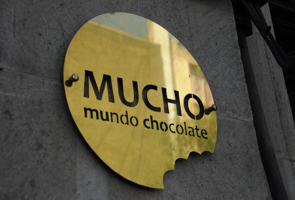 4 museos gastronómicos que debes visitar en la Ciudad de México