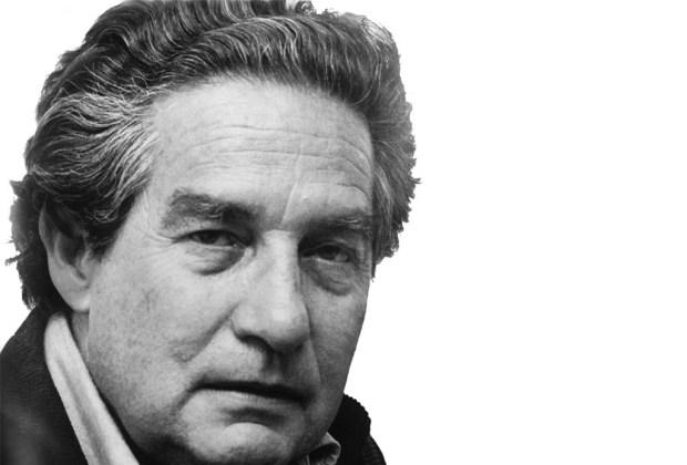 5 poetas mexicanos que DEBES conocer - poeta2-1024x694