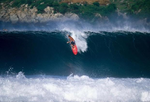 Los 7 mejores destinos para practicar surf en México - puerto-escondido-1024x694