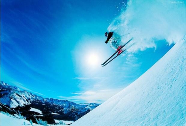 Estos son los deportes más caros del mundo - salto-de-esqui-1024x694