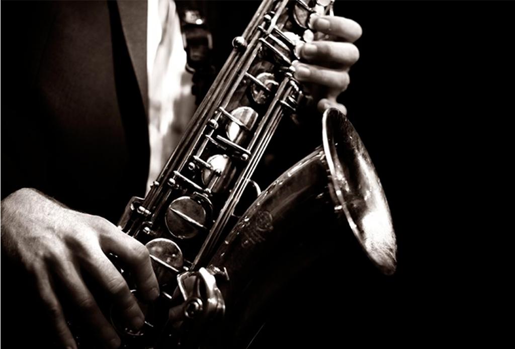 Hicimos una playlist inspirada en Adolphe Sax, creador del saxofón