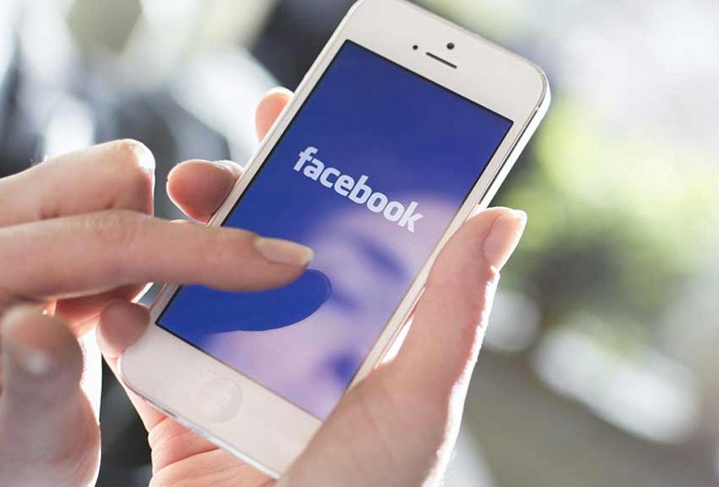 Moments: una app que recupera las fotos que tu no tomaste - sincronizar-moment-app-con-facebook