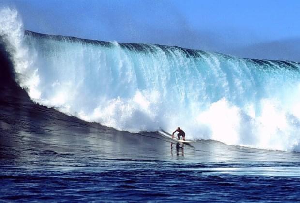 Los 7 mejores destinos para practicar surf en México - todos-santos-3-1024x694