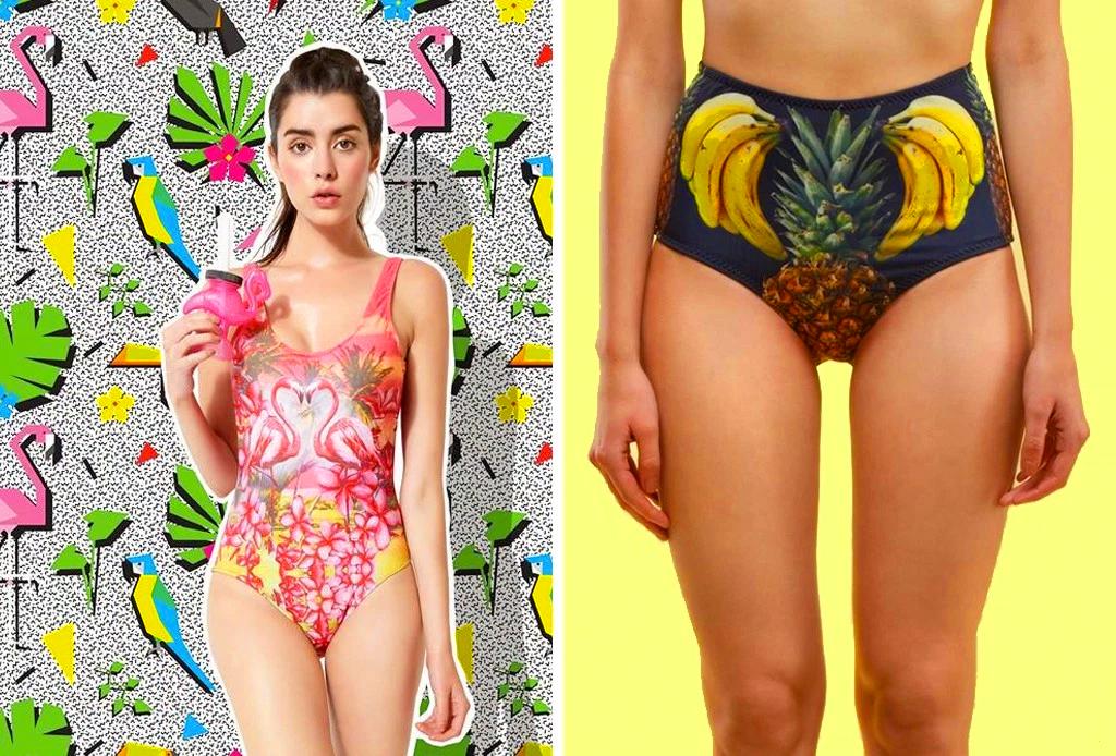 6ed8ccd53a 12 marcas mexicanas de trajes de baño que TIENES que conocer