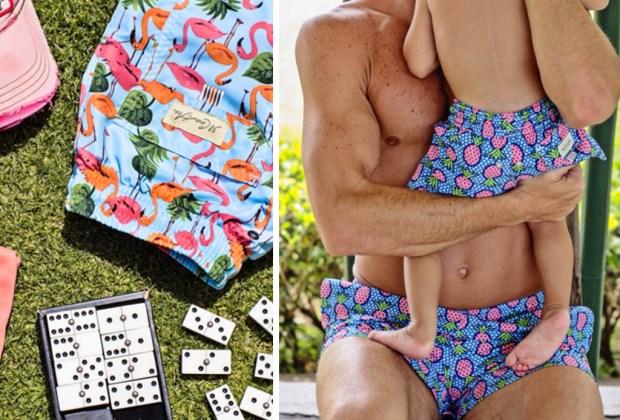 cf8a11350 12 marcas mexicanas de trajes de baño que TIENES que conocer