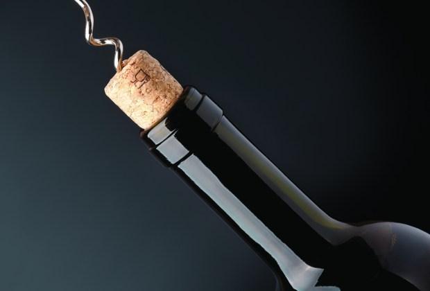 Muy pronto abrirán el Museo del Vino en México - vino-2-1024x694