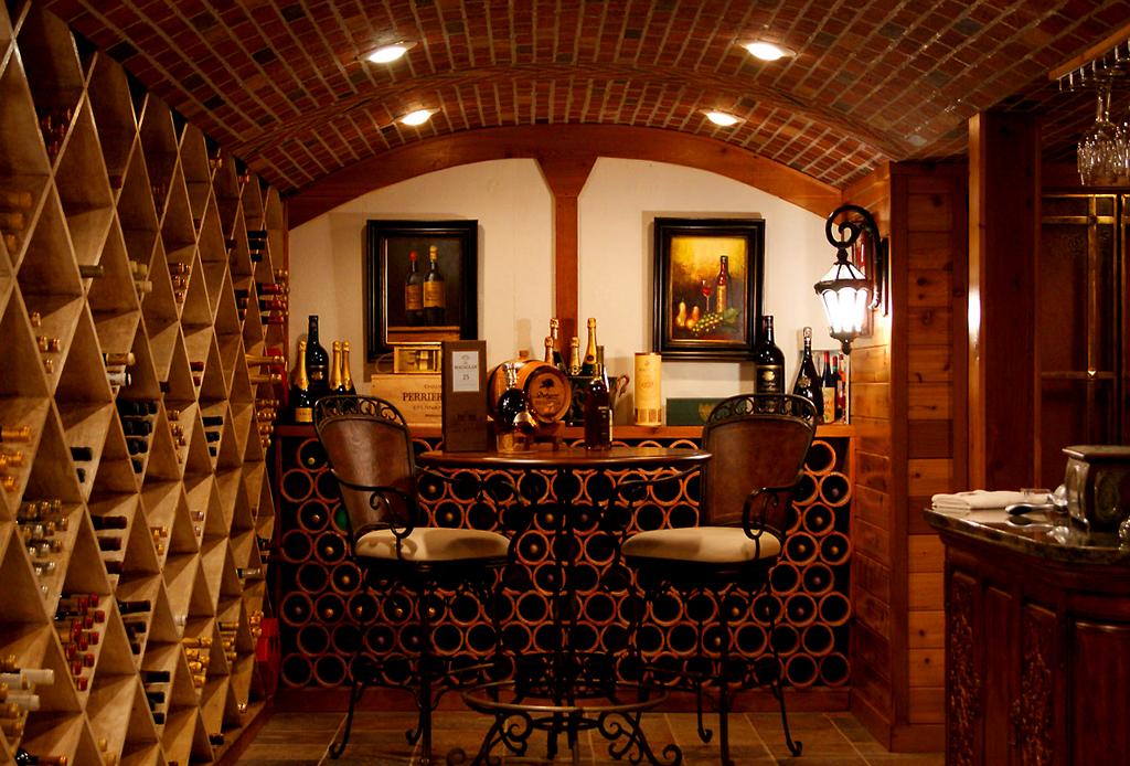 Muy pronto abrirán el Museo del Vino en México