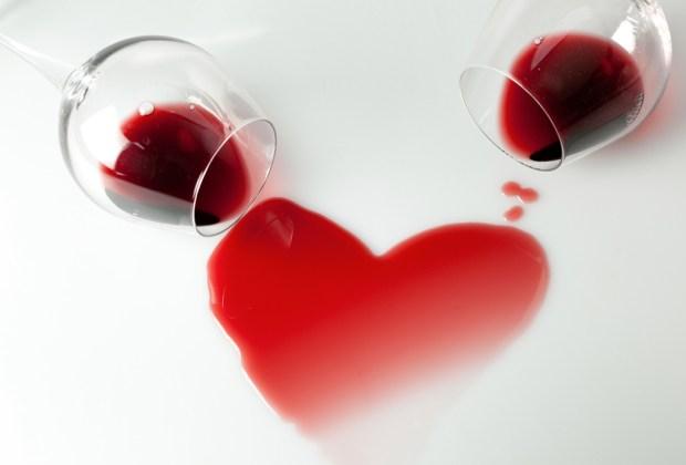 vino-8