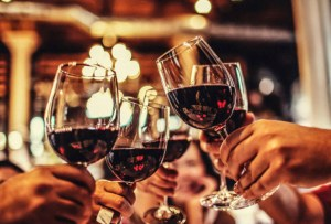8 datos curiosos que todo amante del vino debe saber