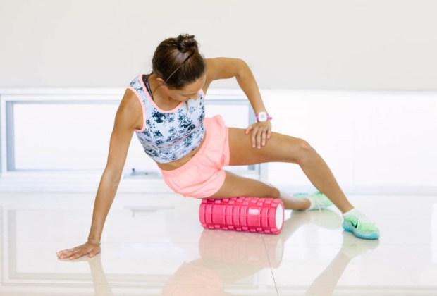 5 ejercicios para hacer en casa antes de la playa - work1-1024x694